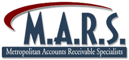 MARS - Metropolitan Accounts Receivable Specialists